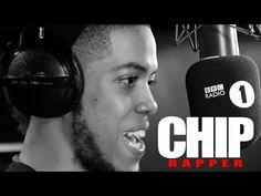 Chip brings pure heat in his Fire In The Booth. Charlie Sloth, Bbc Radio, Chips, Fire, Pure Products, Youtube, Potato Chip, Potato Chips