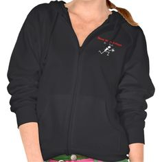 Funny Rad Tech Hoodie Ladies http://www.zazzle.com/funny_rad_tech_hoodie_ladies-235085134531528485?rf=238282136580680600*
