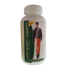 Long Looks capsules are natural height growth supplements that act as the best herbal grow taller pills for the individual's growth in a safe manner. Growth Supplements, Height Growth, Increase Height, How To Grow Taller, Excercise, Pills, In The Heights, Herbalism, Natural