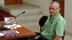 Red Orellana pagó S/.45 mlls. en sobornos a jueces y fiscales