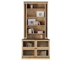 Thomas And Gray Collectoru0027s Bookcase From The Rendition Collection