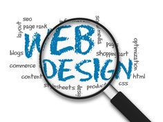 Do You want your website to be compatible with Mobile Devices...!! Two Major solutions available for this are #responsivedesign and Adaptive Web Design.  Read the difference between responsive and adaptive #webdesign.
