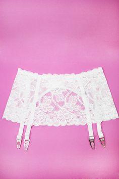 #Vita Can Can #Lingerie 2013 Collection  www.alejandravitatienda.com  bridal . lingerie  novias . lencería  Vita #Lenceria Can Can Colección 2013 #garter #GarterBelt