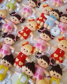 Trendy Baby Things To Make And Sell Fabrics Doll Clothes Patterns, Doll Patterns, Fabric Dolls, Paper Dolls, Baby Food Jars, Soft Dolls, Felt Toys, Doll Crafts, Felt Art
