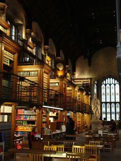 Lincoln's Inn Library, London, UK. http://www.lincolnsinn.org.uk/index.php/library/about-the-library
