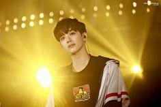 Wanna-One - Lai Guanlin Rainbow Story, Lean On Me, Cute Asian Guys, Guan Lin, Lai Guanlin, First Love, My Love, Kim Jaehwan, Korean Name