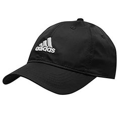 adidas Mens Golf Sports Flexible Peak Cap Hat Touch And Close Brand New Black Mens No description (Barcode EAN = 5082513995245). http://www.comparestoreprices.co.uk/december-2016-6/adidas-mens-golf-sports-flexible-peak-cap-hat-touch-and-close-brand-new-black-mens.asp