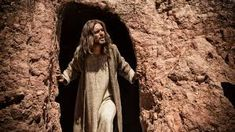 Image result for jesus only