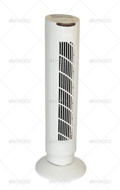 Buy Vertical floor standing fan by EdwardKarpov on PhotoDune. Floor Standing Fan, Tower Fan, Net, Home Appliances, Stock Photos, Flooring, House Appliances, Appliances, Wood Flooring