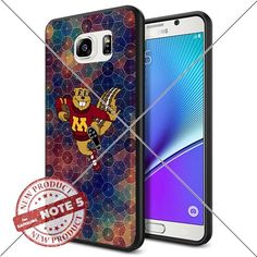 NEW Minnesota Golden Gophers Logo NCAA #1319 Samsung Note5 Black Case Smartphone Case Cover Collector TPU Rubber original by WADE CASE [Circle] WADE CASE http://www.amazon.com/dp/B017KVK47A/ref=cm_sw_r_pi_dp_YHEzwb19G978V