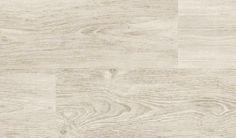 #Tarima laminada #sintetica de IMITACION a #roble blanco de 2 lamas www.nortepar.es sistema click Hardwood Floors, Flooring, Texture, Dupes, Exhibitions, Wood, Wood Floor Tiles, Surface Finish, Wood Flooring