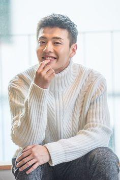 Scarlet Heart Ryeo Cast, Kang Haneul, Drama Korea, Musical Theatre, Asian Men, Korean Actors, I Movie, Asian Beauty, Kdrama