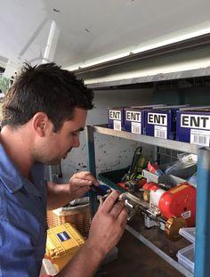 Sydney Locksmith, responsible and reliable locksmith services. Lock Opening, Repairing Locks, Car Opening, Installing Locks, Installing Safes, Lock Changing