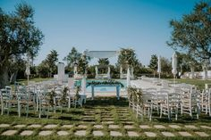 Choose your perfect location to do your own ceremony. Places In Italy, Wedding Places, Your Perfect, Dolores Park, Travel, Italy Wedding, Wedding Styles, Wedding Bride, Wedding Reception Venues