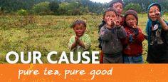 Nepali Tea Traders   Fine tea from Nepal   Black tea, spiced tea, oolong tea, green tea, white tea, and pu-erh tea   Nepali Tea Traders