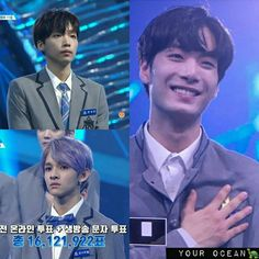 After Heeseok was eliminated I supported them but It's so bad that no one of them can debut with Wanna One . Produce 101 S2 Final cr to the owner Repost from @theseokmin @kimsamuel.id @kimjonghyun_hk #produce101 #nuest #kimjonghyun #jonghyun #jr #nuestjr #samuel #jungsewoon #VIXX #gugudan #superjunior #SNSD #EXO #SHINEE #2NE1 #TVXQ #redvelvet #fx #BTS #GOT7 #BAP #BTOB #Apink #infinite #bigbang #blackpink #NCT #twice #monstax #b1a4