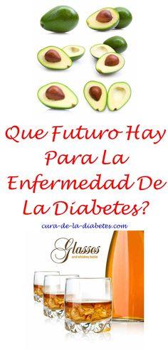 Diabetes mellitus tipo 1 y 2 diferencias pdf.Findrisk diabetes risk score.Diabetes infantil tipo 2 - Dieta Para Diabeticos. 7936066783 #DiabetesTipos