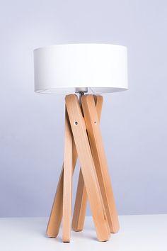 Die 26 Besten Bilder Von Wohnzimmer Ideen Lampen Living Room Ideas
