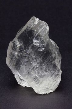 Phenacite is a rare crystal which brings in Universal love. During meditation Phenacite may access the Akashic records, the ascended masters, your angels and spirit guides. Use for astral travel, to activate psychic abilities, clear and activate the chakras and cleanse the aura. Phenacite has the ability to raise the vibrational frequencies of almost any other crystal. Keep a grounding stone such as Hematite or Black Tourmaline close by when using Phenacite.