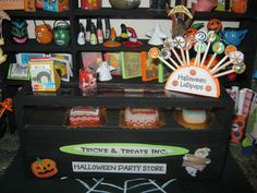 Las minis del bosque-Halloween Party Store-IMG_7451.JPG (1600×1200)