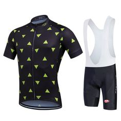FASTCUTE Rock Bicycle Wear Maillot Cycling Clothing Ropa Ciclismo MTB Bike uniform Cycle shirt Racing Cycling Jerseys * AliExpress Affiliate's buyable pin. Detailed information can be found on www.aliexpress.com by clicking on the image #CyclingJerseys