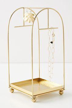 371 Best Jewelry Stand Images In 2020 Jewelry Stand Jewelry Jewellery Storage