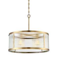You'll love the Dorian 4-Light Pendant at Joss & Main - With Great Deals on all products and Free Shipping on most stuff, even the big stuff.