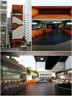 IMS@SP_arquitetos associados