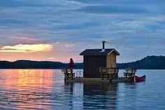 Floating-sauna-Voyageur-Quest.jpg