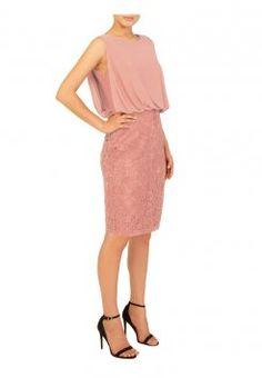 25d00b5c221 Die 10 besten Bilder von Trauzeugin - Kleid
