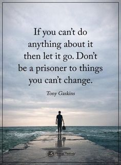 Quotes about strength change motivation lets go 39 Ideas Motivacional Quotes, Quotable Quotes, Wisdom Quotes, True Quotes, Great Quotes, Words Quotes, Wise Words, Sayings, Deep Quotes
