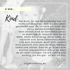 Olga | Coaching für Mütter (@olgahomering) • Instagram-Fotos und -Videos Coaching, Personalized Items, Videos, Instagram, Photos, Inner Child, Kids, Training, Life Coaching