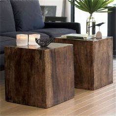 reclaimed wood | Reclaimed Wood Furniture (4)