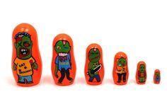 Zombie-Nesting-Dolls-Zombie-Toys-Zombie-Gifts-2