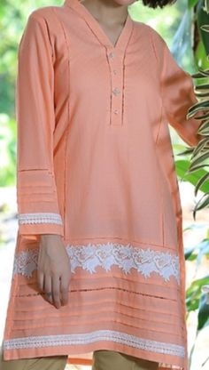 Abdullha Stylish Dresses For Girls, Stylish Dress Designs, Simple Dresses, Casual Dresses, Beautiful Dresses, Fashion Dresses, Formal Dresses, Pakistani Fashion Casual, Pakistani Dresses Casual