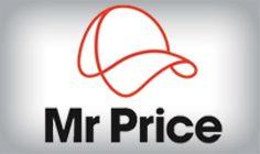 Win a Mr Price R500 voucher