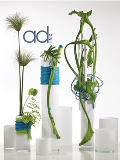 designed by hitomi gilliam products by accent decor - Accent Decor