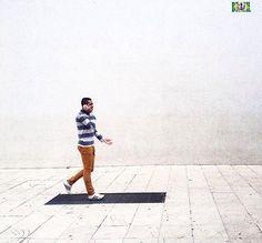 Foto de: @mamoraes28  #br_mamoraes28_st.  .   Data: #br210516. Local: São Paulo - SP.  Seleção: @omrezende.  Admins: @chbrasil & @vjvascon.  Para ganhar destaques no @BR.Street_ use as seguintes hashtags ao longo do mês de maio:  #brstreet #brstreet0516 (para fotos antigas)  Para mais informações sobre a nossa galeria e grupo @Brazil visite @BR.Brasil.  For more information about our gallery and @Brazil Group visit @BR.Brazil.  .  by br.street_