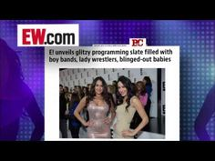 PTP Featured In WWE App Segments, Video for WWE's New Divas Show - http://www.wrestlesite.com/wwe/ptp-featured-in-wwe-app-segments-video-for-wwes-new-divas-show/