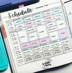 Want to know how to start a bullet journal for school? Get bullet journal school. Want to know how to start a bullet journal for school? Get bullet journal school ideas here. Use these layouts as inspir.