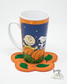 Custom Embroidery, Machine Embroidery, Embroidery Designs, Mug Rugs, Fall Leaves, Design Files, Ps, Don't Forget, Printing