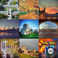 Picked by you here are our #2015bestnine. Thanks for the s #WashU #wustl #happynewyear by wustl_official