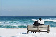 Jun jihyun 2017 Legend of the blue sea Legend Of The Blue Sea Wallpaper, Legend Of Blue Sea, Goblin, Kdrama, Korean Drama Best, Korean Dramas, Good Morning Call, W Two Worlds, Cute Love Stories