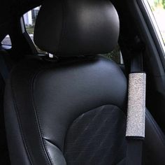 Bling car decor bling car accessories