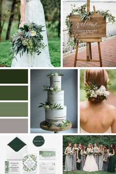 DIGITAL Watercolor Olive Greenery Wedding Invitation Suite Spring Summer Calligraphy DIY Personalized Custom Country Chic Postcard RSVP is part of Greenery wedding invitations www sugarqueens etsy c - Wedding Goals, Wedding Themes, Diy Wedding, Wedding Decorations, Wedding Ideas, March Wedding Colors, Wedding Planning, Wedding Summer, Wedding Venues