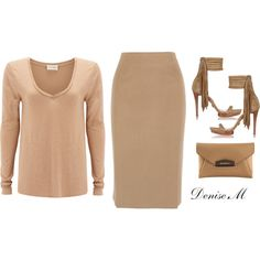 """""""Untitled #245"""" by heydenzy on Polyvore"""