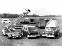 two-tone paint scheme Two Tone Paint, Bus Coach, Ford Classic Cars, Ford Transit, Paint Schemes, Mk1, Caravans, Old Trucks, Campervan
