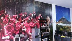 Painting, Art, Large Walls, Vinyls, Art Background, Painting Art, Kunst, Paintings, Performing Arts