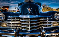 Classic cars, Culture, Hot Rods, Kustom Cars, Kustom Kulture, Kustoms, Lake Havasu, Lake Havasu Rockabilly Reunion, Out-of-Focus Photography, Photography, Rockabilly