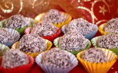 Toblerone, Christmas Cookies, Buffet, Food And Drink, Breakfast, Ethnic Recipes, Building Information Modeling, Chef Recipes, Food Items
